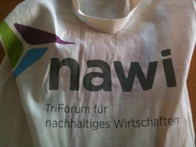 nawi Kongress Wiesbaden
