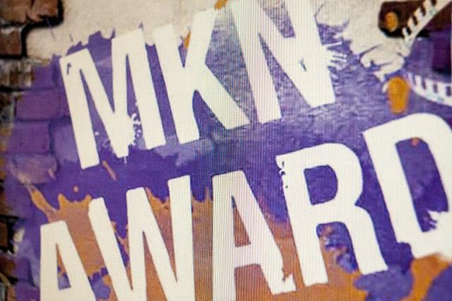 MKN-Award 2012
