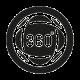 die basis _ 360Grad-Kommunikation