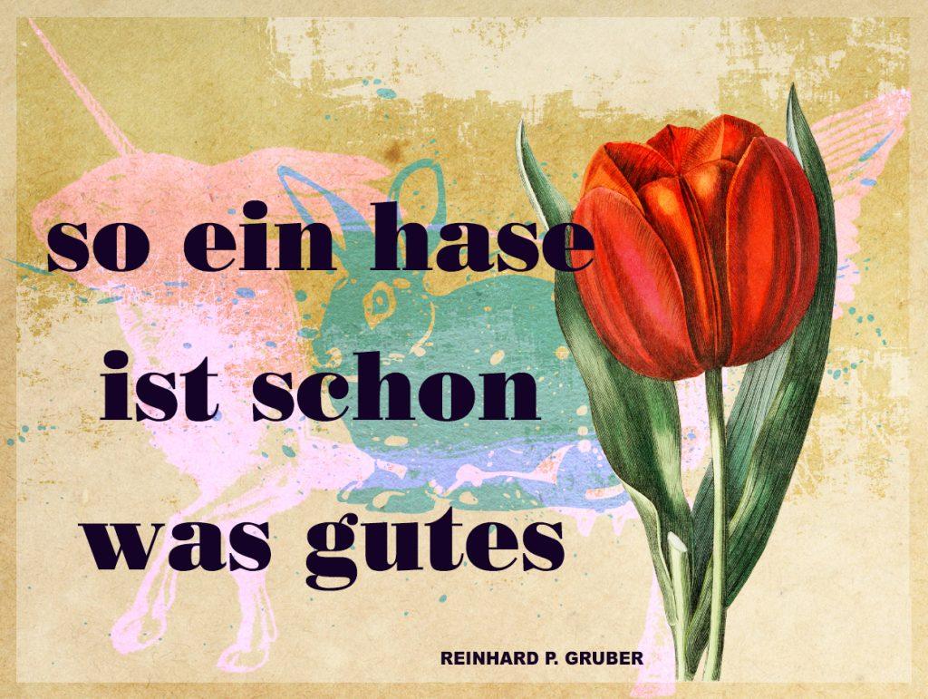 Ostern_Thumb_1240×934